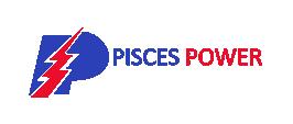 PISCES POWER