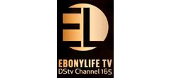 EBONYLIFE