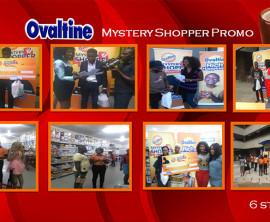 Ovaltine-mysteryshopper