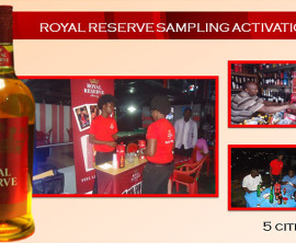 royal-reserve